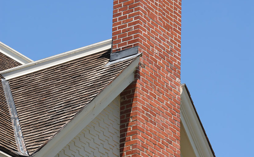 Chimney Cleaning Services: Health Hazards That Come With A Dirty Chimney