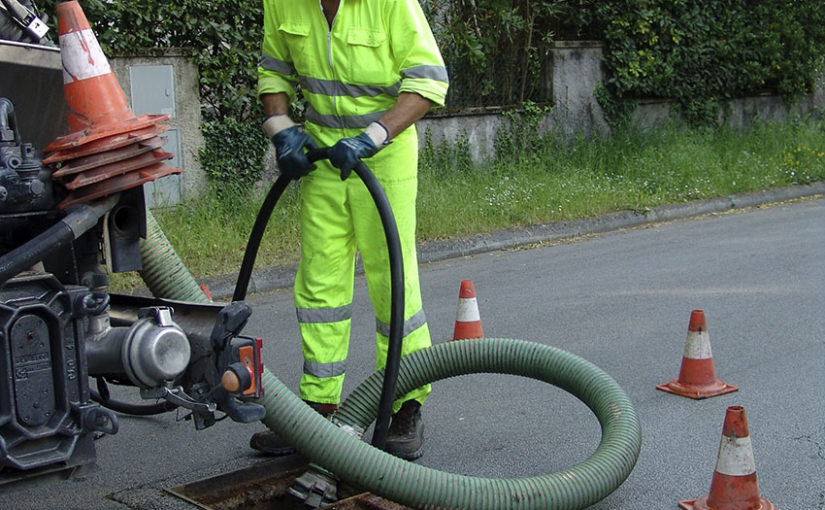 Drain Cleaning Services: Tips On How To Maintain Your Sewer Pipes