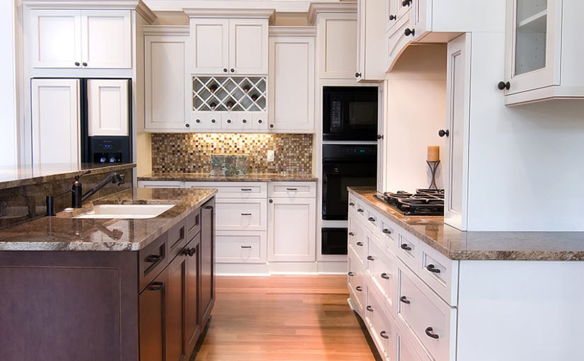 7 Kitchen Countertop Trends You Must Know