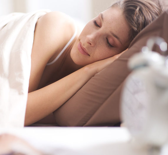 What Is Chronic Fatigue Syndrome? What Are Its Causes And Treatments