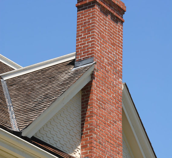 Chimney Cleaning Services: Steps To Follow When Cleaning A Chimney Wood Stove