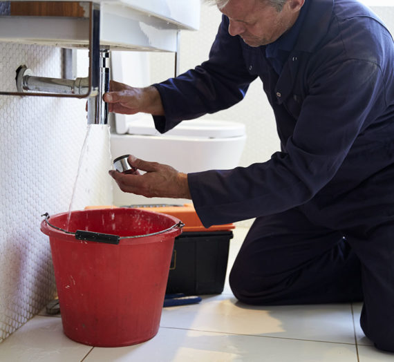 Do You Know These 6 Sink Cleaning Tips?