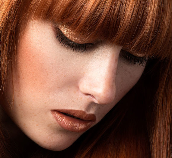 5 Most Misunderstood Things About Keratin Treatment