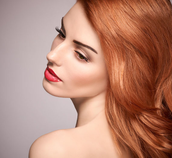 Everything about Fusion Hair Extensions